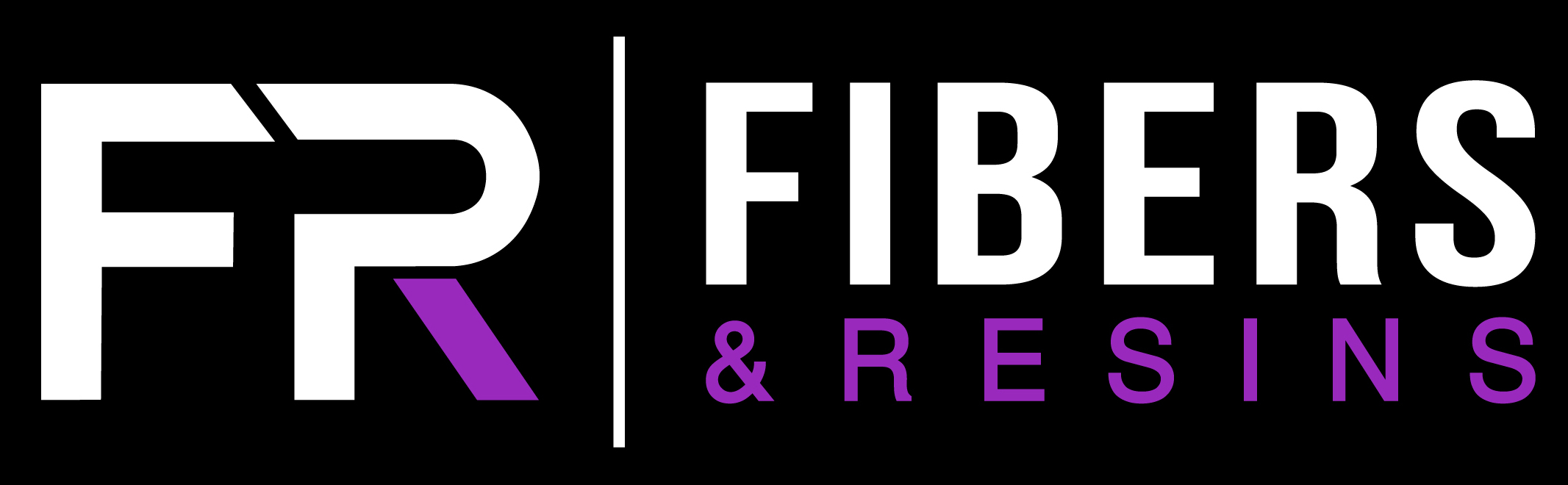 FIBERS and RESINS Corp.